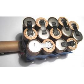 Bosch NiCD 18V D-70745 sestava pro repase baterie