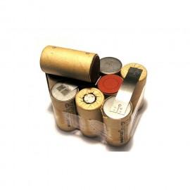 Narex AP-ASV 12E 12V sestava pro repase baterie