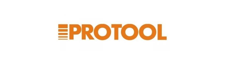 Protool