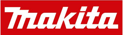 Cimac-Quincaillerie-Logo-MAKITA1.png