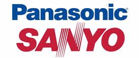 Panasonic_Sanyo.jpg